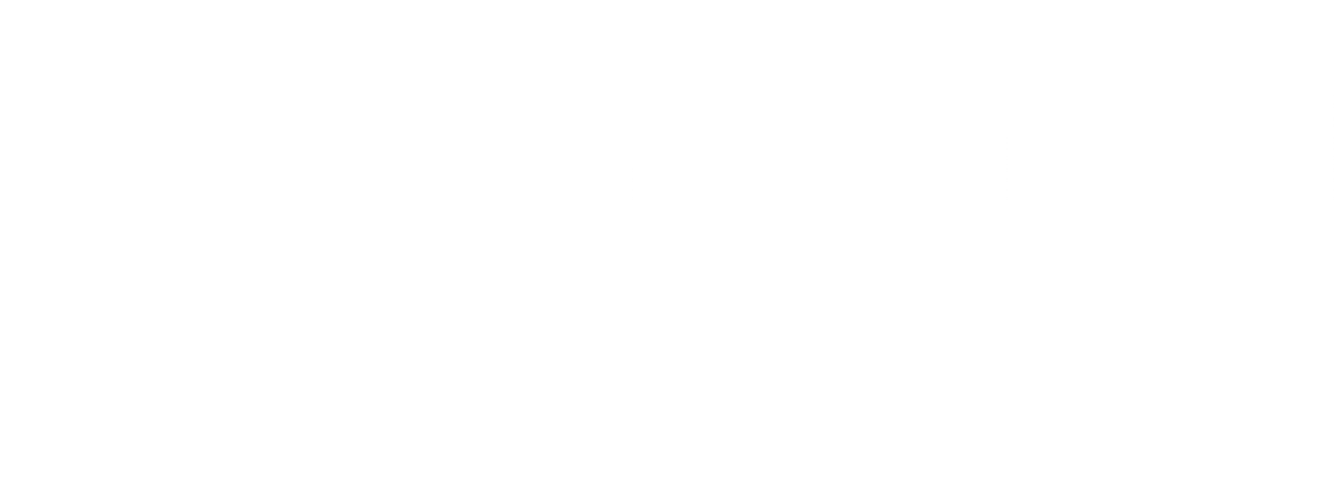 Thinkerbell Labs Blog